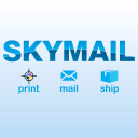 Skymail Int.