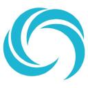 Skynet Innovations on Elioplus