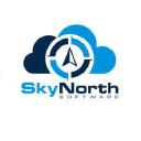 SkyNorth Software on Elioplus
