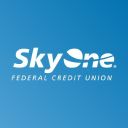 SkyOne Federal Credit Union logo