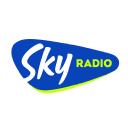 Sky Radio logo icon