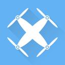 SkySafe Company Logo