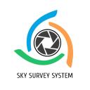 Sky Survey System sas logo