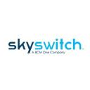 SkySwitch on Elioplus
