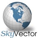 SkyVector