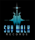 SkyWalk Records logo