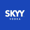 Skyy Vodka logo icon