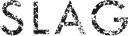 SLAG logo