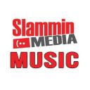 Slammin Media Inc. logo