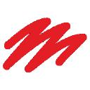 SLAM SERVICE SNC logo