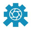 SLANTRANGE Company Logo