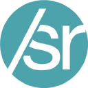 SlashRoots Foundation logo