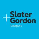 Read Slater and Gordon Lawyers Reviews