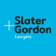 Slater and Gordon Lawyers GBR Logo