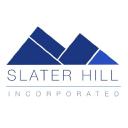 Slater Hill on Elioplus