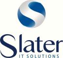 SLATER IT SOLUTIONS CONSULTORIA EM INF. LTDA. logo