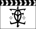 Slate Takes Limited logo