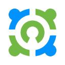 SlateXP, Inc. logo