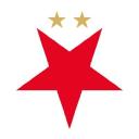 Sk Slavia Praha logo icon