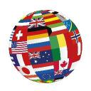 SLAVISTICA TRADUZIONI - INTERPRETARIATO Tutte le lingue del mondo Dott. Marco Cascella logo