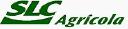 Slcagricola.com