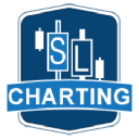 SL Charting Private Limited logo