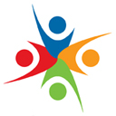 St Louis County Library Company Logo