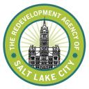 Redevelopment Agency logo