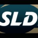 Sld Info logo icon