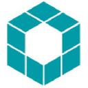 Sleegers Software Consultancy BV logo