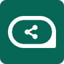 Sleeknote changelog