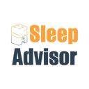 The Sleep Advisor logo icon