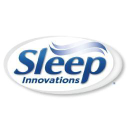 Sleep Innovations - Send cold emails to Sleep Innovations