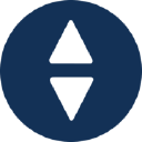Sleep Number Corporation logo