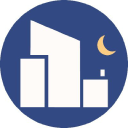 Sleepopolis logo icon