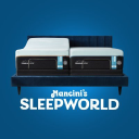 Mancini's Sleepworld Articles logo icon