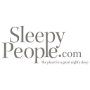 Read Sleepy People Reviews