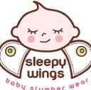 Sleepy Wings Pty Ltd logo