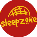 Sleepzone Ltd. logo