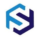 SLE Legacy Group - Keller Williams Fort Mill logo