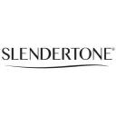 Slendertone Fr logo icon