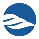 St logo icon