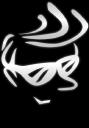 SlickArts Media, Inc. logo