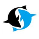Slickbar Indonesia logo