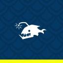 SlickFish Studios, LLC logo