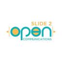Slide2Open logo