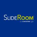 SlideRoom