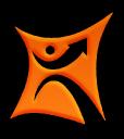 Slides.bg logo