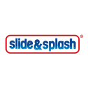 Read Slide & Splash Reviews
