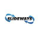 Slideways, Inc. logo